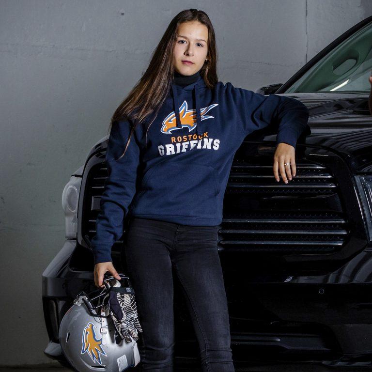 Griffins-Merchandising-Produktfotografie-0076
