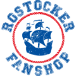 Rostocker Fanshop